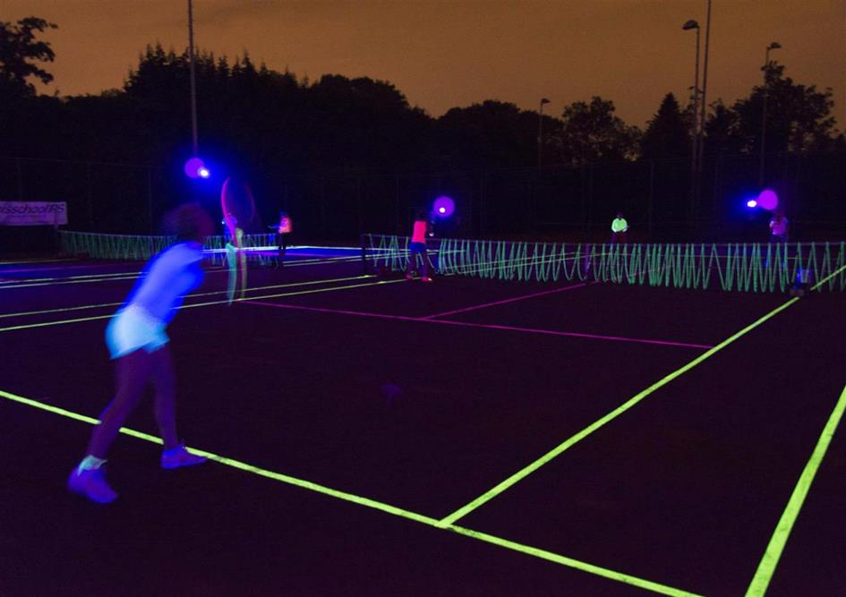 glow-in-the-dark-tennis.jpg