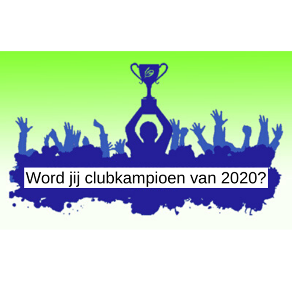 Word jij clubkampioen van 2020_.png
