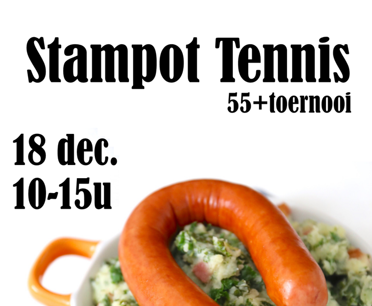 StampotToernooi2.png