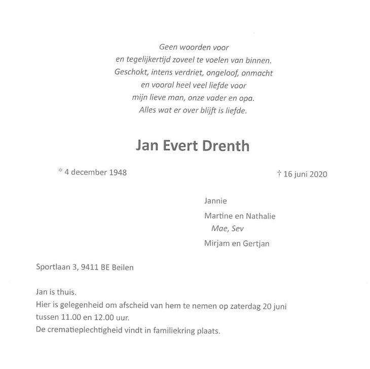 Overlijden Jan Drenth.jpg