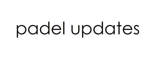 padelupdates.png