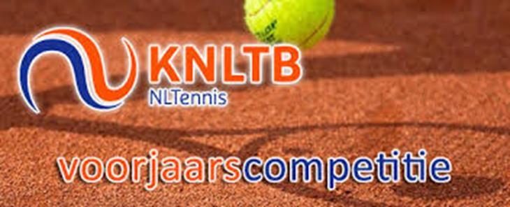 KNLTB Tennis Competitie.jpg