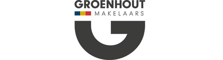 groenhout.png