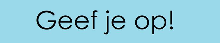 M_Geef-je-op.png