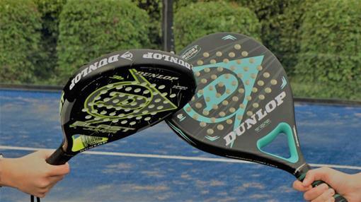 Padel-racket-gaten.jpg