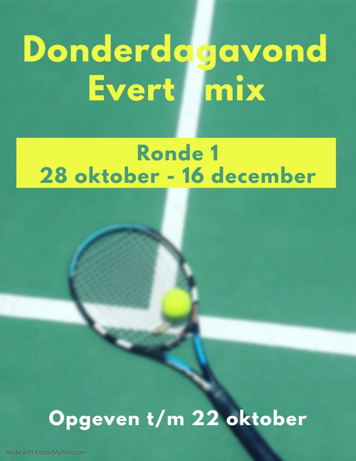 Kopie van Tennis Tournament Flyer - Gemaakt met PosterMyWall (1).jpg