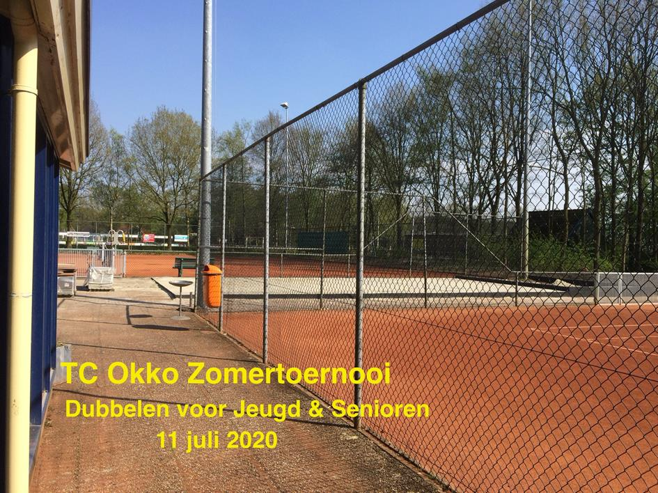 TC Okko Zomertoernooi 11-7-2020.jpeg
