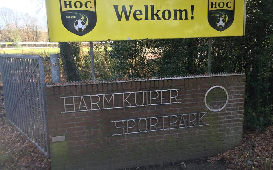 Harm Kuiper IMG_7060.JPG