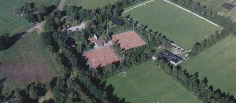 Luchfoto tennisvelden.jpeg