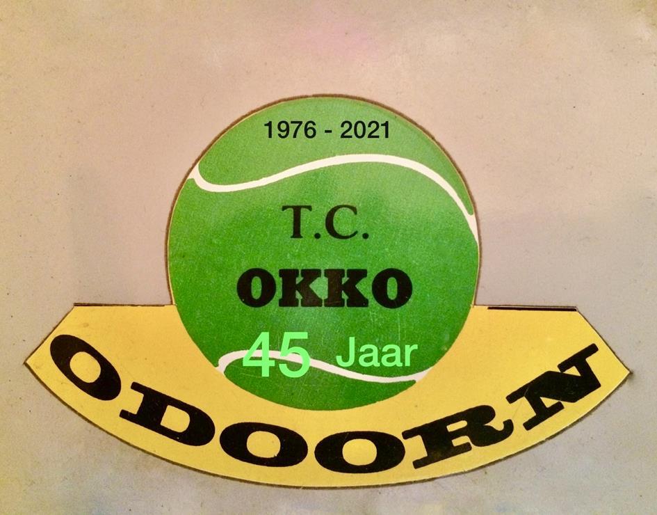 TC OKKO 45 jr.JPG