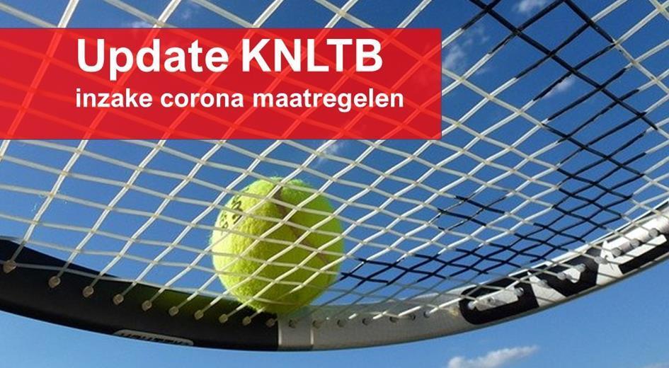 KNLTB corona update.jpg