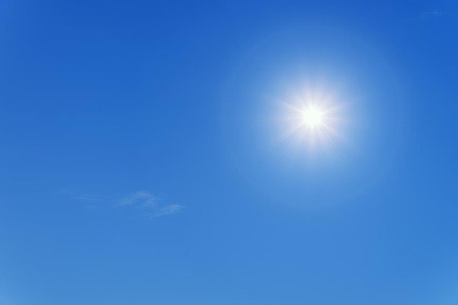 sun-3588618_640.jpg