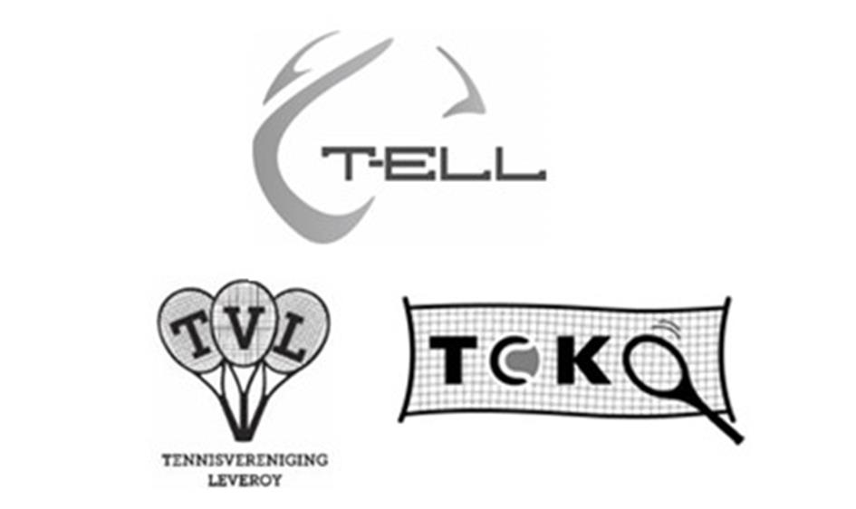logo_lek_420x250.jpg