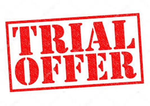 trial offer.jpg