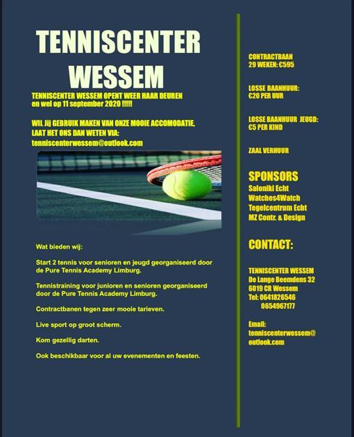 Flyer Tenniscenter Wessem.jpg