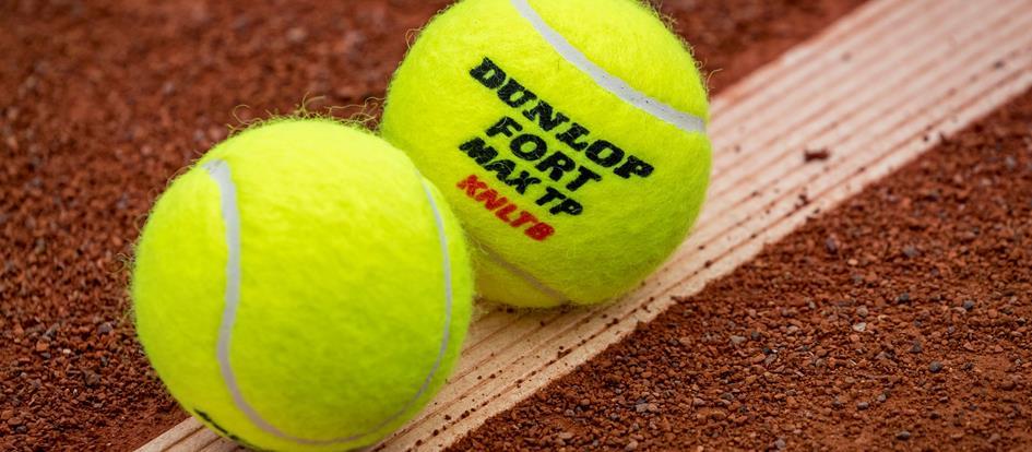 tennisballen-dunlop.jpg