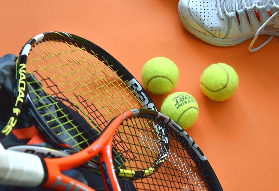 tennis-g9f836ff0b_1920.jpg