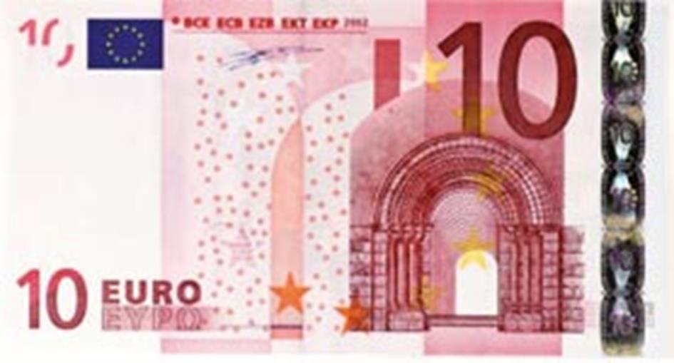 10euro_150.jpg