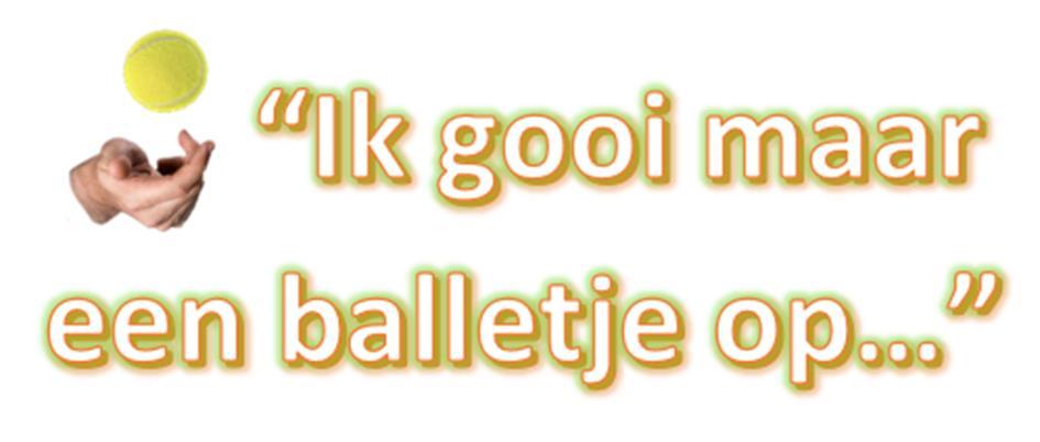 balletjeopgooien.png