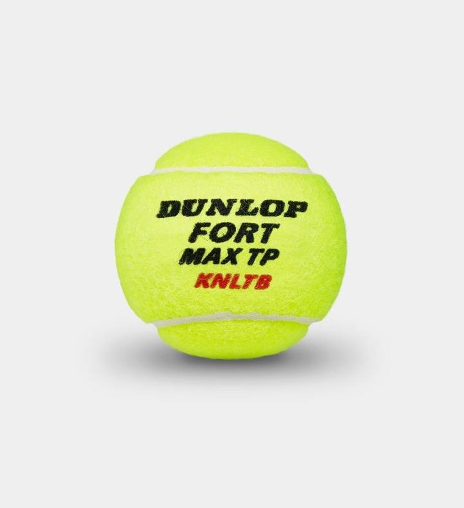 Dunlop Max TP