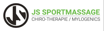 JS Sportmassage