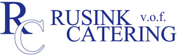 Rusink Catering