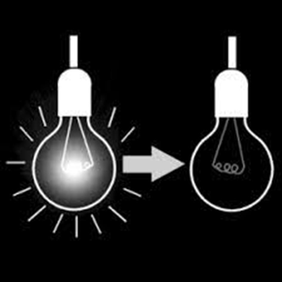 Lamp uit.jpg