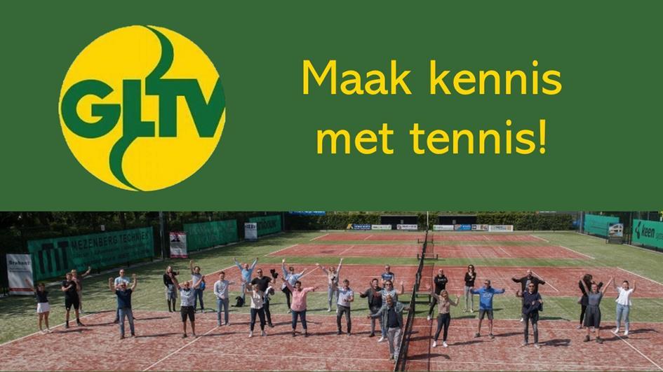 Poster Maak kennis met tennis.jpg