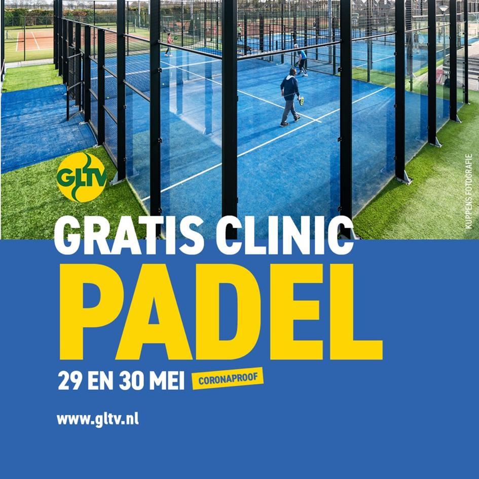 GLTV Padel Facebook2.jpeg
