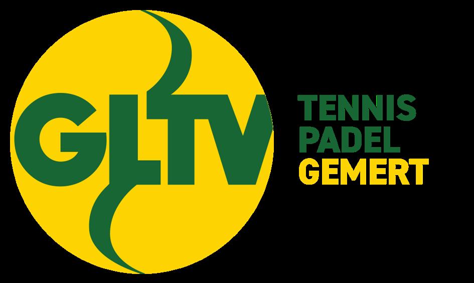 GLTV Tennis Padel gemert.png