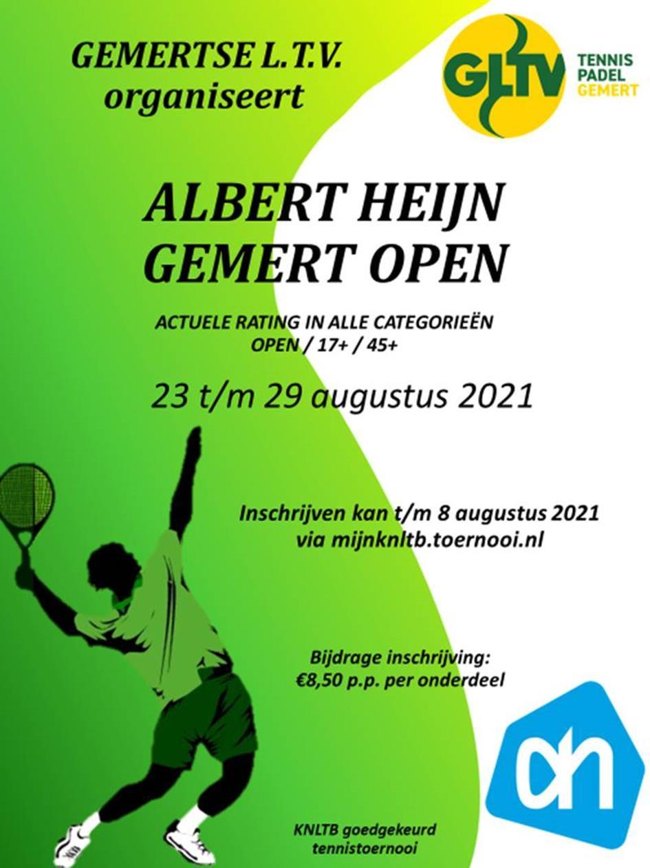 Poster Open toernooi 2021.jpg