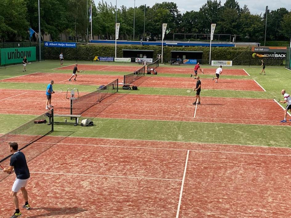 Open toernooi 3.jpg