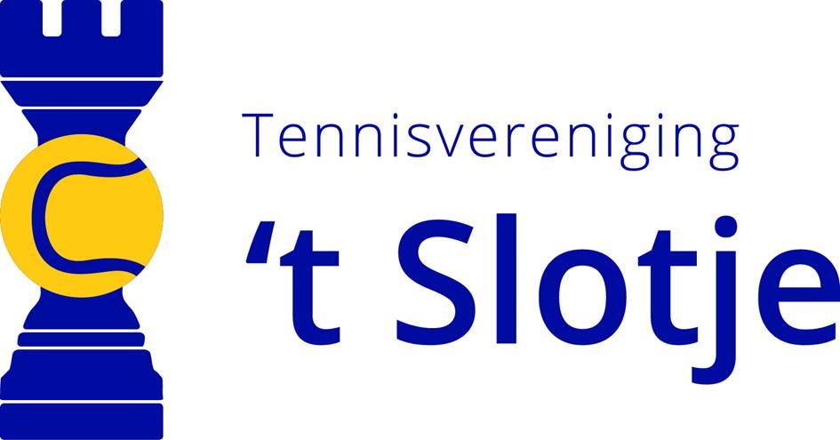 Logo Slotje.jpg