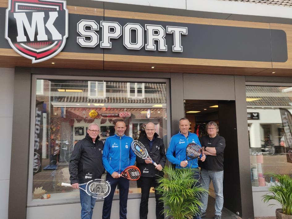 Trainers met MK Sport 3.jpg