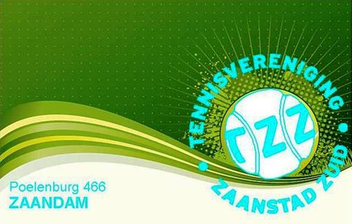 logo TZZ bijgesneden.jpg