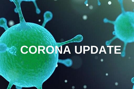 corona update.jpg
