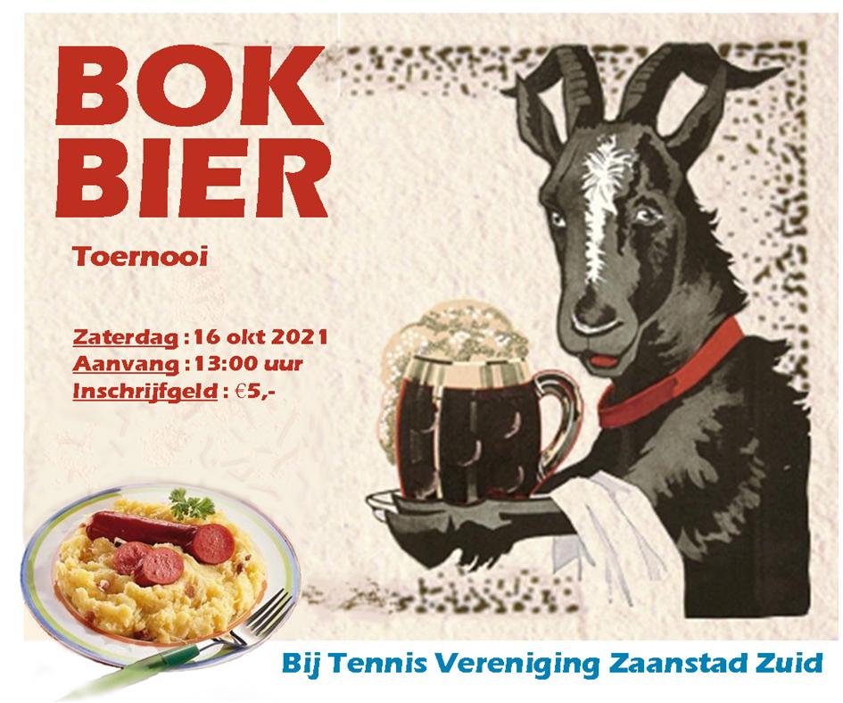 bokbier poster bovenstuk website.png