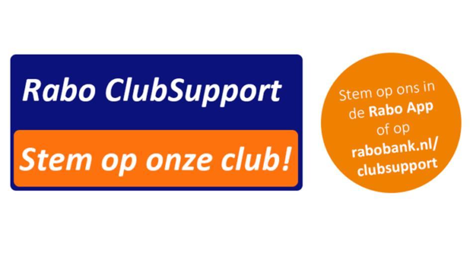doe-mee-met-rabo-clubsupport-2021-2.png