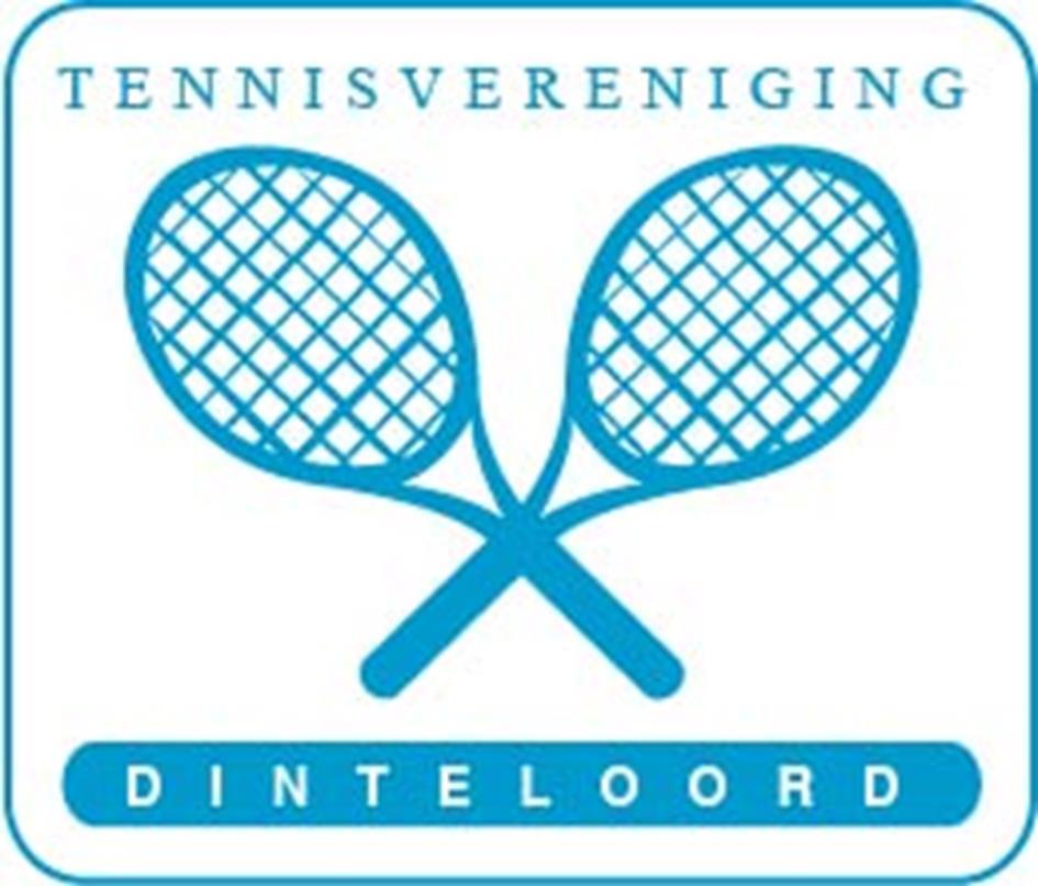 logo-tvdinteloord.jpg