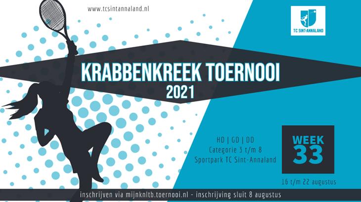 Krabbenkreek Toernooi 2021.png