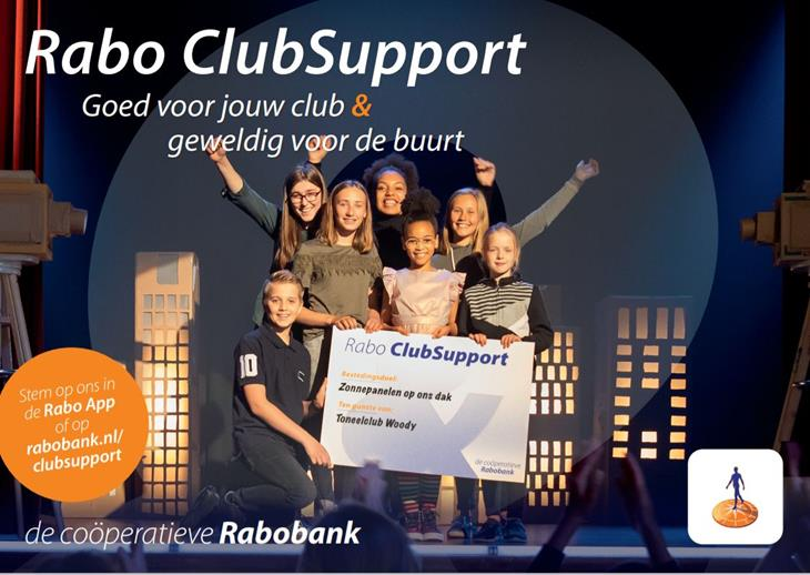 raboclubsupport.jpg