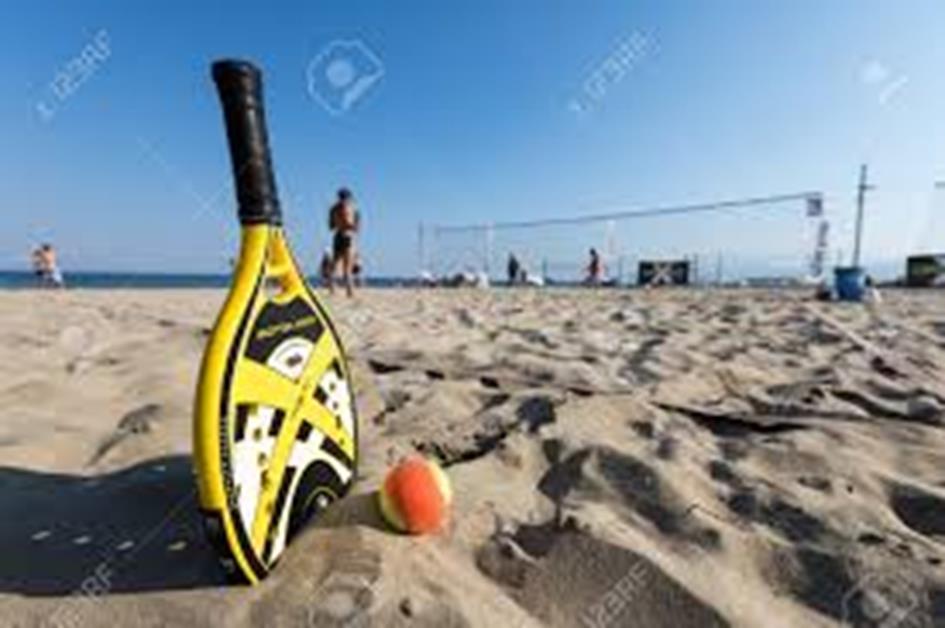 beach tennis 1.jpg