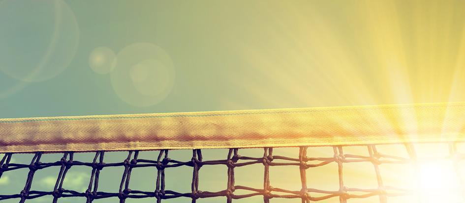 tennis zomer.jpg