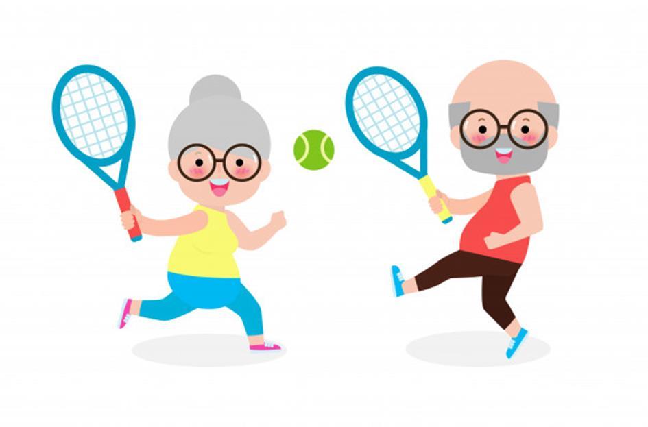 happy-cute-senior-paar-tennissen-buitenshuis-geisoleerd-op-witte-achtergrond-ouderen-met-sportartikelen-illustratie_83111-770.jpg