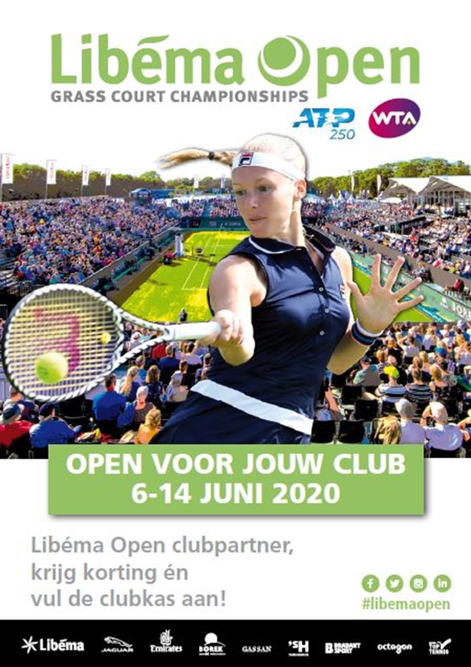 Libema open 1.JPG