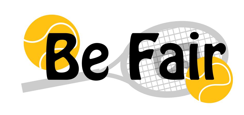 BeFairTennis_Logo_Witachtergrond.png