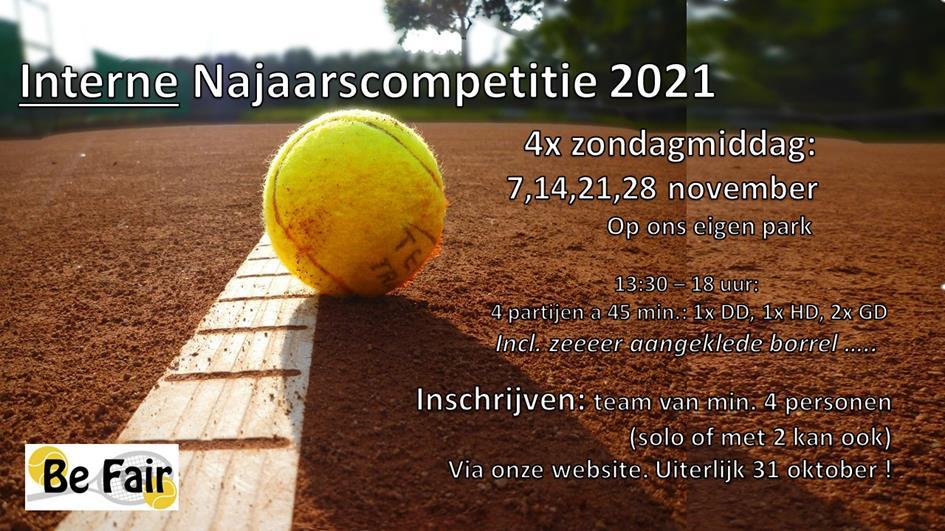 INC 2021 hm v3 29092021.jpg