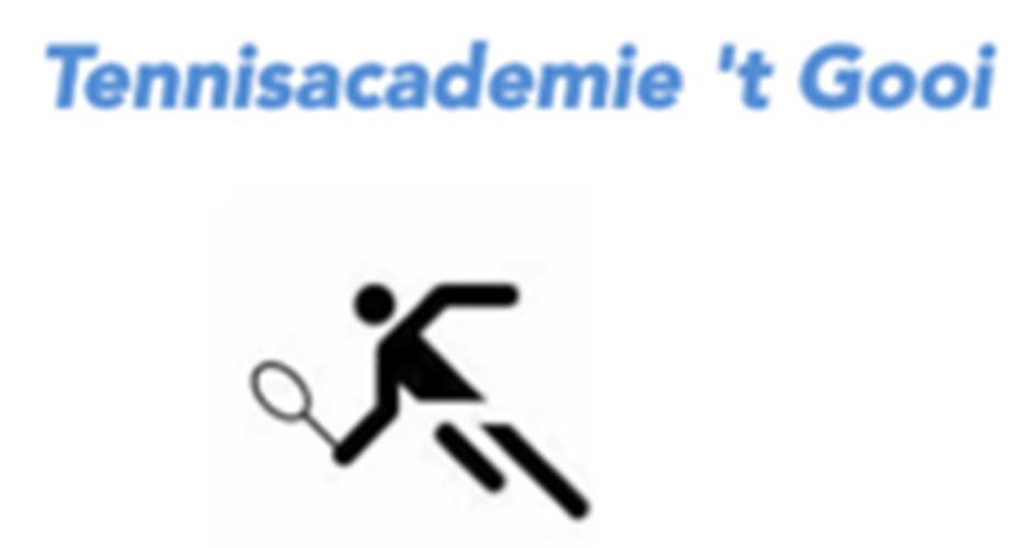 logo tennis academie.png