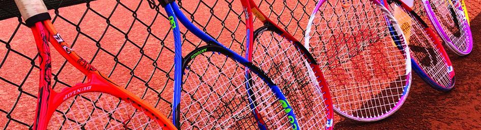 kleine rackets 3.jpg
