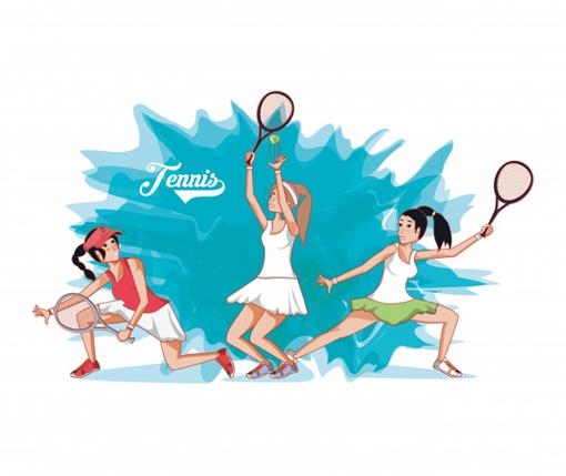 groep-vrouwen-spelers-tennis.jpg